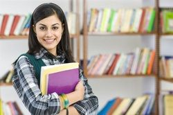 Find nationally accredited online colleges and universities that give you the freedom to learn what you want, where you want, and when you want with. Call US and will help you decide 888-496-7354