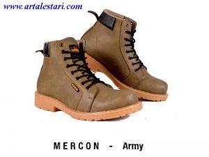 Pin Oleh Mas Paryanto Di Sepatu Boot Pria Sepatu Sepatu Online