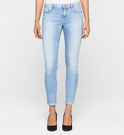 O800429 Calvin Klein Jeans STELLA Platform Ankle Boots Black / Grey 15q11 -  Women Size(UK):3,4,4.5,5.5,6 - uk online store