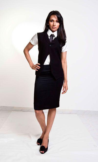 resort uniform suppliers dubai,uae | Hotel-Hospitality Uniforms