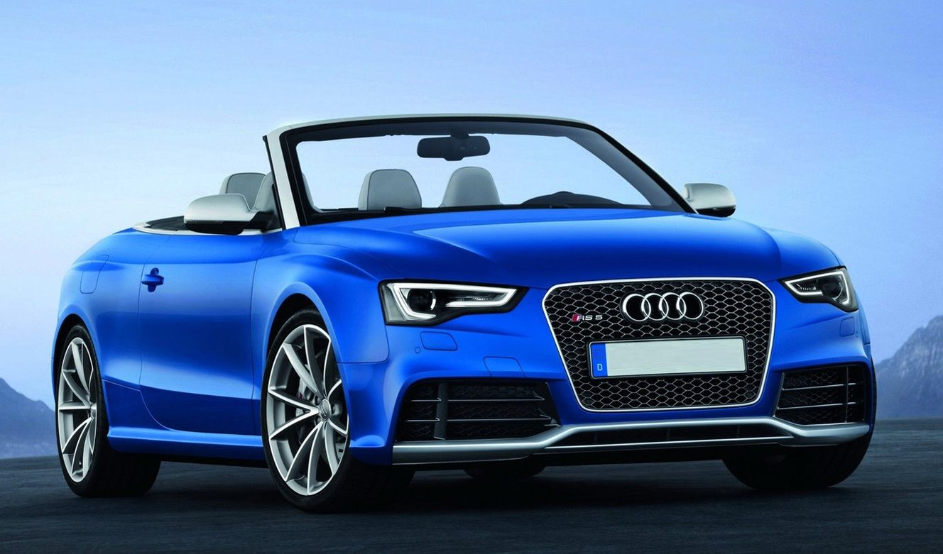 Audi Luxury Convertible Sports Cars For Sale Get Great Prices On Audi Luxury Cabriolet Automobiles Phpbay Keywords Audi Audi Rs5 Audi Convertible Audi Rs