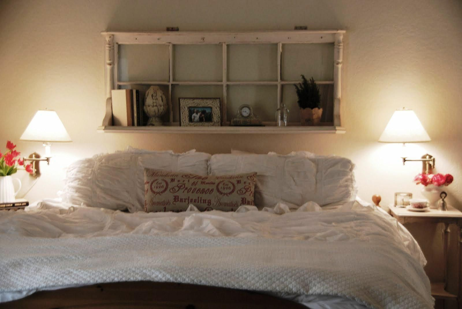 Bedroom Designs For Adults Shabby Chic Bedroom Ideas For Adults  Bedroom Decor  Pinterest