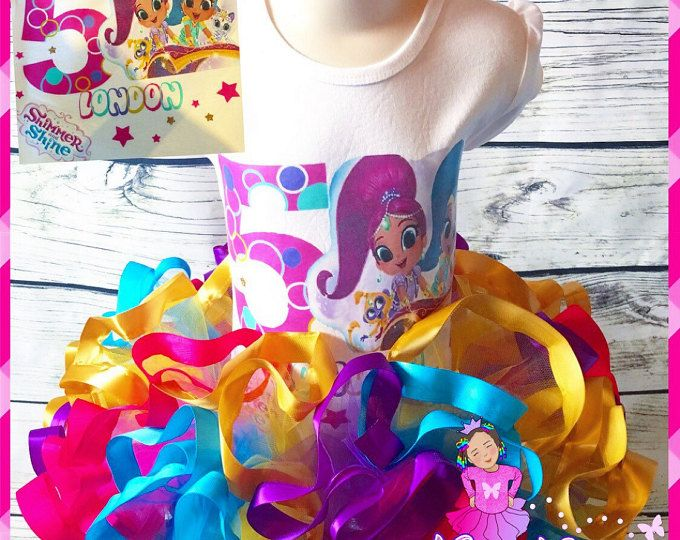 Browse unique items from kaykouturetutu on Etsy, a global marketplace of handmade, vintage and creative goods.