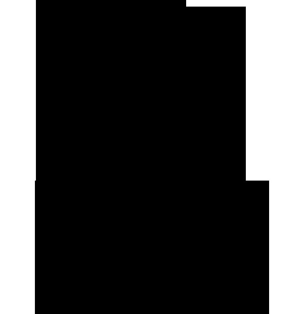 Luffy Black And White Vector By Varhmiel D6f6rox Png 601 619 Animasi Seni Gambar