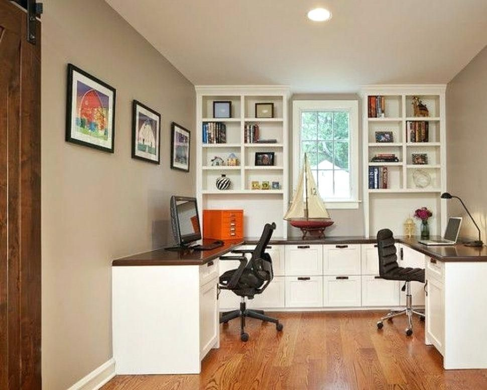 Home Office Workstation Ideas Medium Size Of Home Office Desk Home Office Workstation Ideas T Shaped Home Office Layouts Home Office Design Shared Home Offices