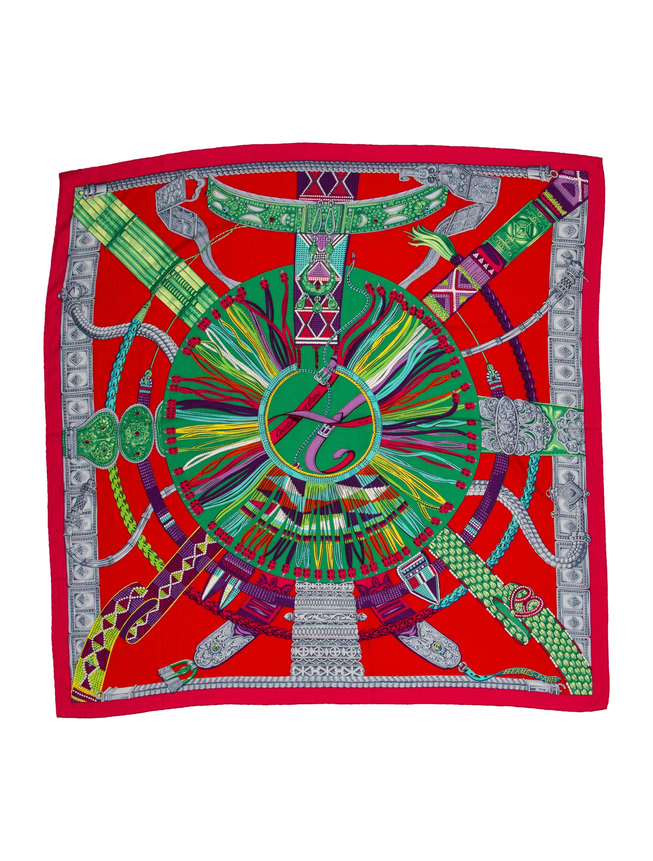 Hermès - Ceintures et Liens (Cashmere)   Accessories   Pinterest 8578ce7a00d