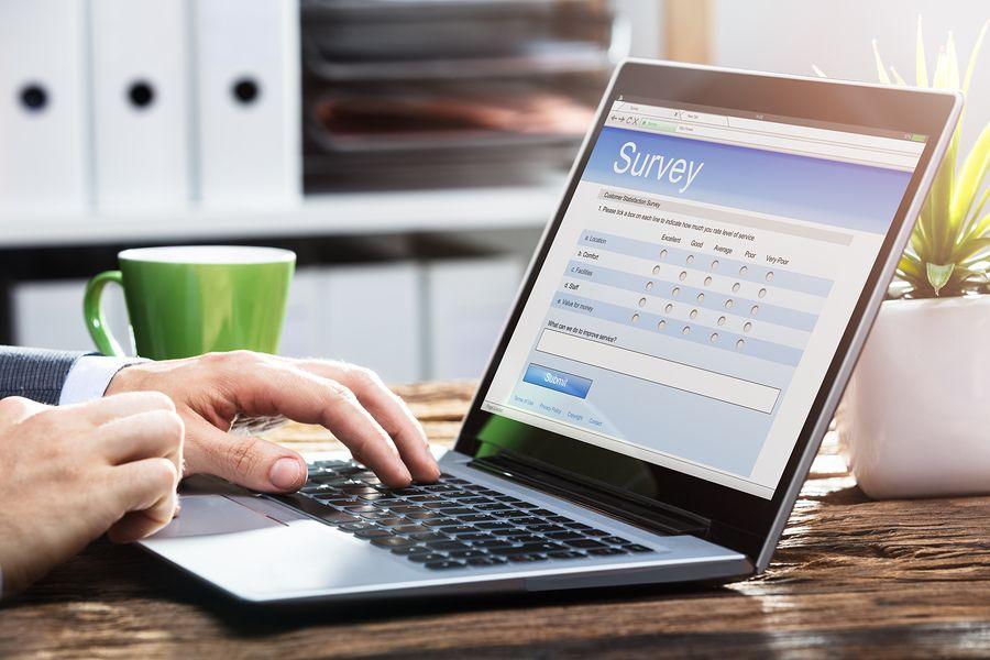 7 Best Online Survey Sites in Australia That Offer Rewards