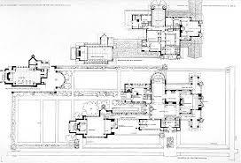 """Résultat de recherche d'images pour """"frank lloyd wright drawing"""""""