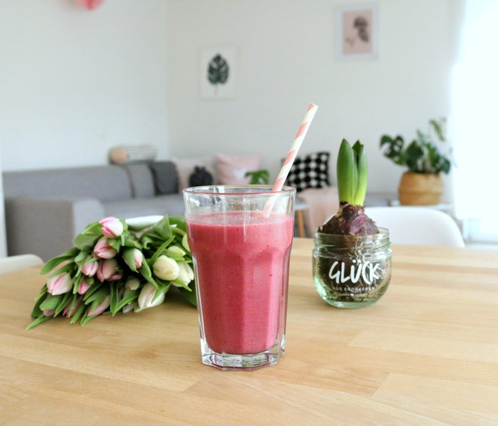 Top 3 Smoothies Für Kinder Smoothierezepte Smoothies Etc