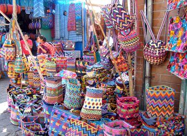 fotos de autnticas artesanas guatemaltecas como joyas