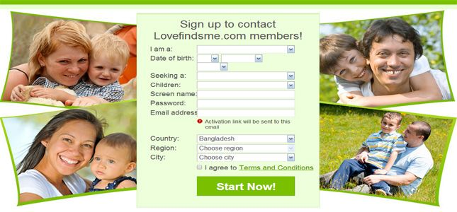 best-free-single-parent-dating-sites