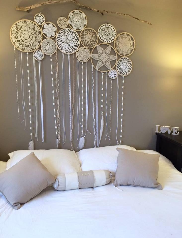 marianne richardson. Black Bedroom Furniture Sets. Home Design Ideas