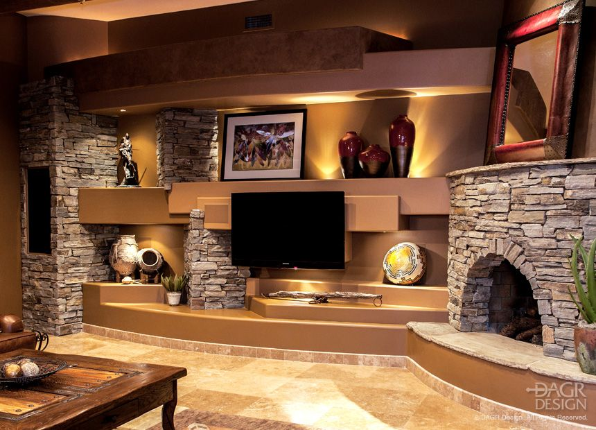 cosy drywall entertainment centers. Pin by Meredith Johnson on Houses  Pinterest Entertainment wall and Drywall