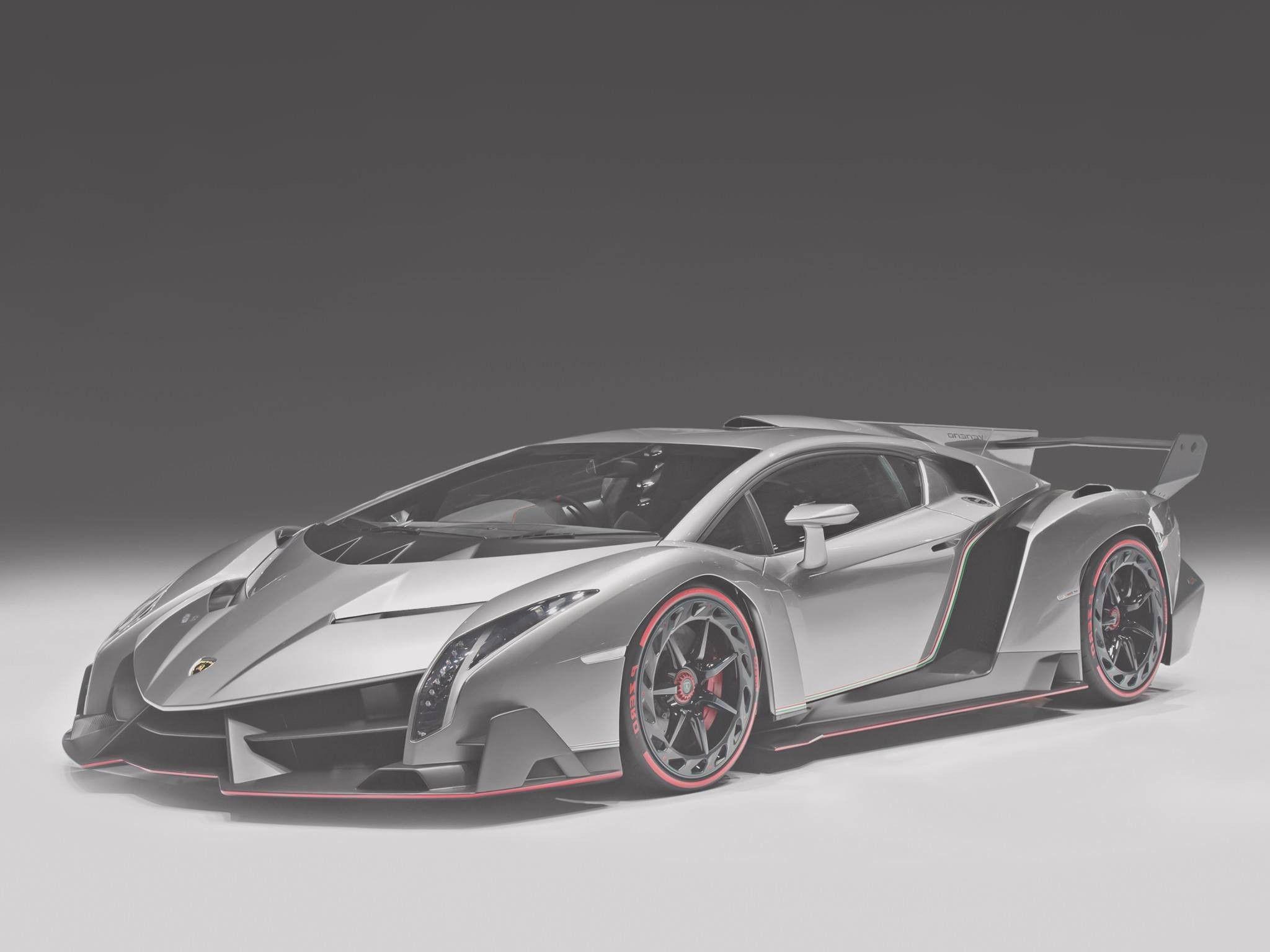18 Neu Lamborghini Zum Ausmalen Galerie  Superauto, Lamborghini