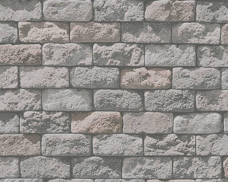 Obi Küchenplatte ~ 20 best dbw ✗ dekora natur images on pinterest stone wallpaper