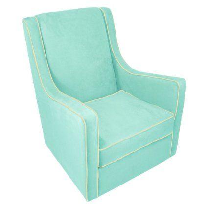 Awe Inspiring Amazon Com Newco International Calla Bella Velvet Glider Andrewgaddart Wooden Chair Designs For Living Room Andrewgaddartcom