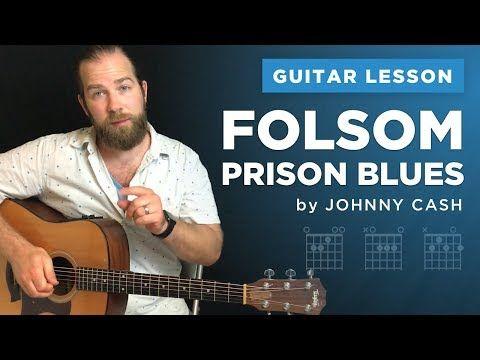Guitar lesson \