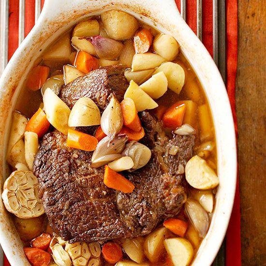 best 25 pot roast recipes ideas on pinterest crockpot beef roast recipes roast recipes and. Black Bedroom Furniture Sets. Home Design Ideas