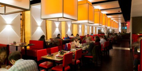 Awesome Sushi North Carolina Eats Pinterest Durham North