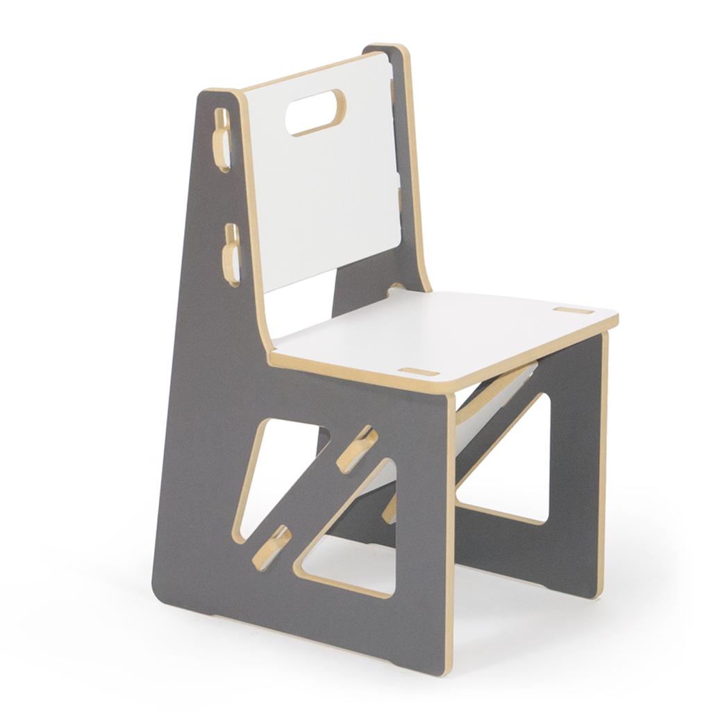 Kids Chair Detskaya Mebel Mebel Detskie