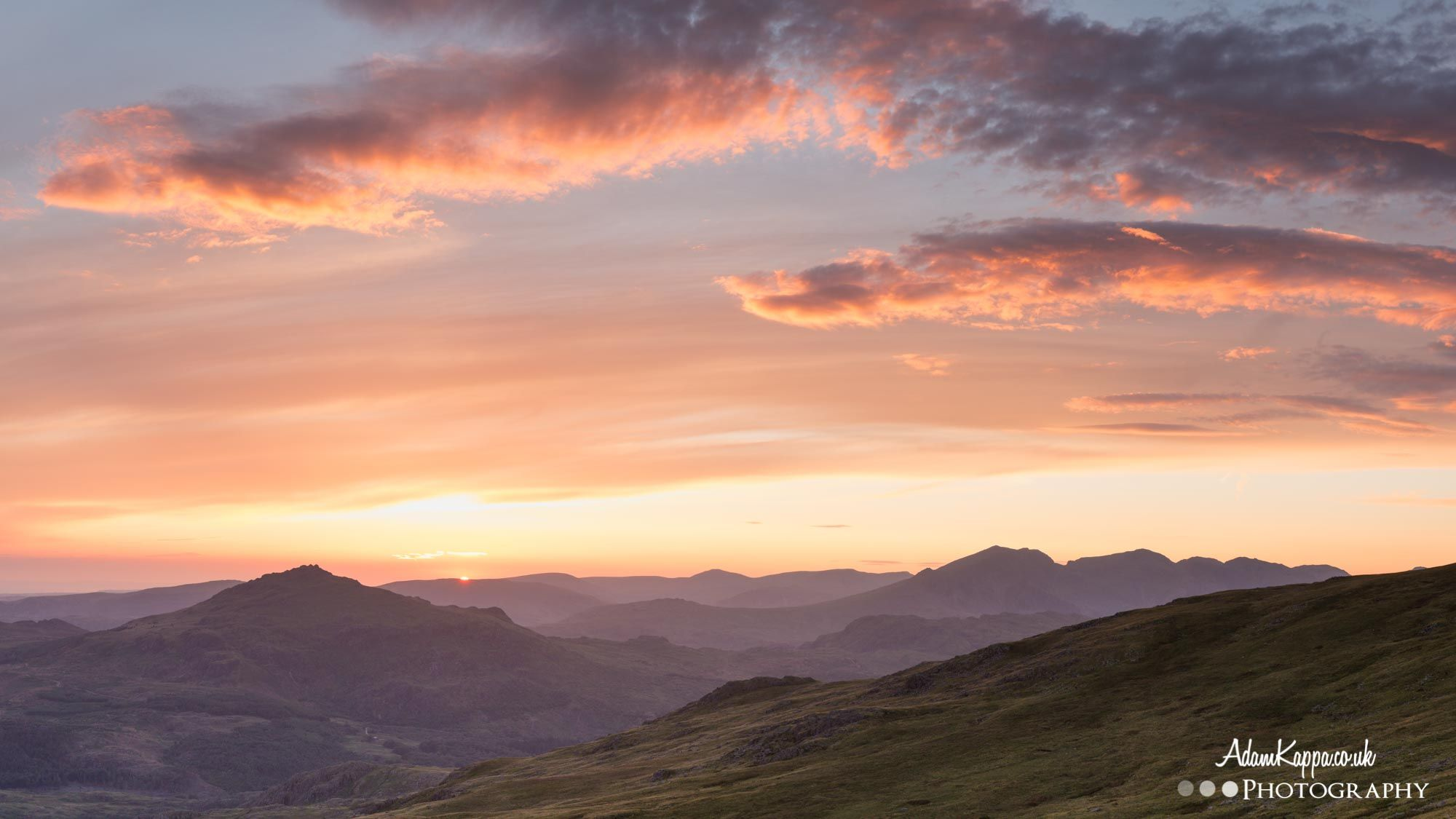 Landscape Photography Blog By Lake District Photographer Adam Kappa Landscape Photography Lake District Landscape Prints