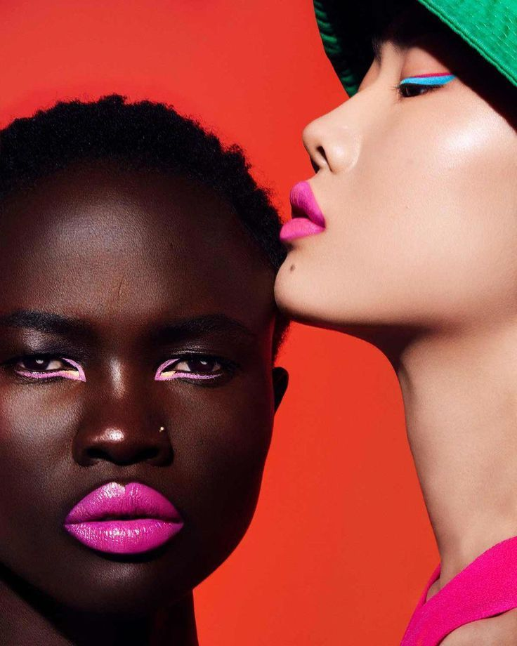Fenty Beauty  POUTSICLE JUICY SATIN LIPSTICK makeup Highlighter