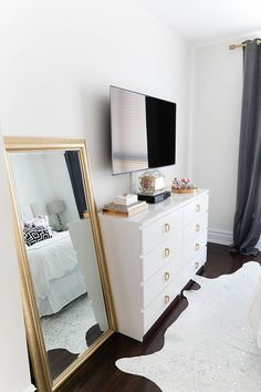 Don't fall victim to one of these dorm room decorating mistakes!