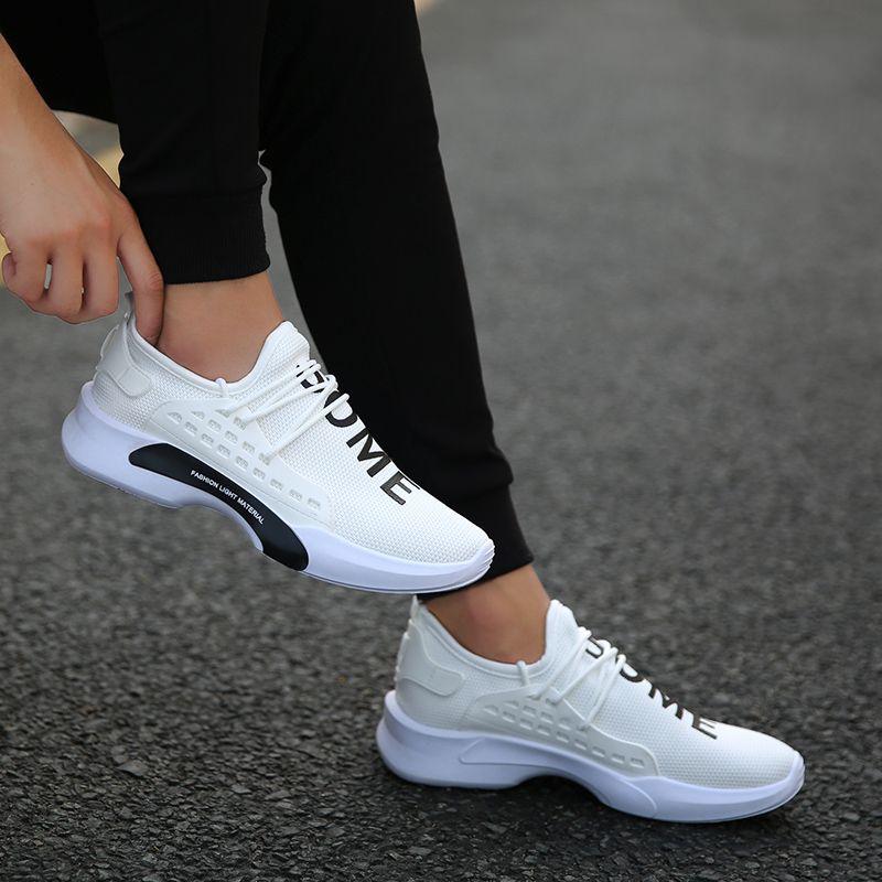 Men S Running Shoes Price 38 16 Free Shipping Khooscloset Shopping Sale Shop Running Shoes For Men Cheap Mens Running Shoes Running Outfit Men