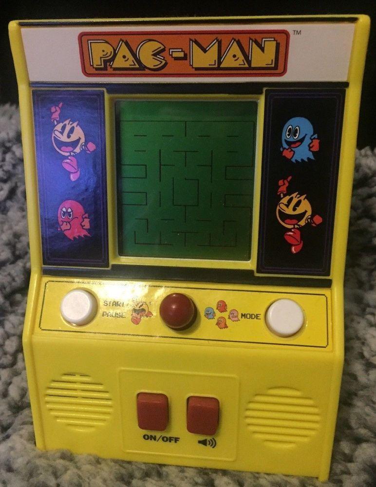 Atari 720 o Original 1986 Classic Retro Video Arcade Game