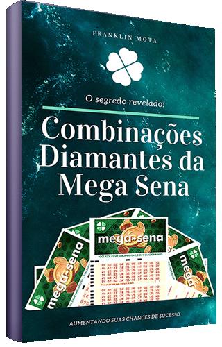 Fechamento Mega Sena Mega Sena Numeros Da Mega Sena Sena