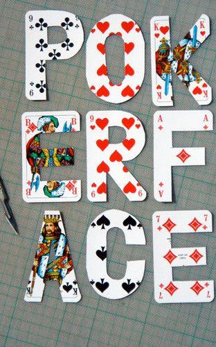 Bbb poker