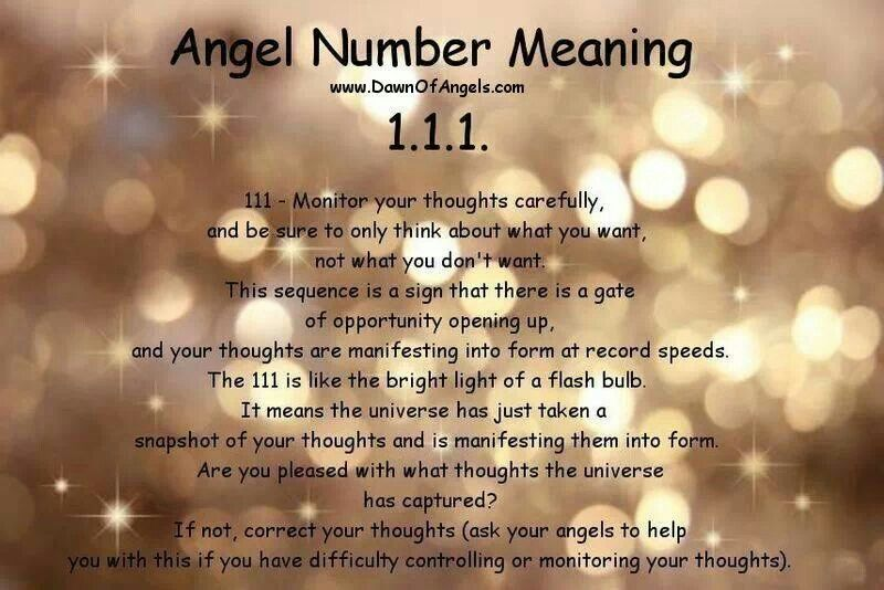 Numerology meaning 1909 photo 4