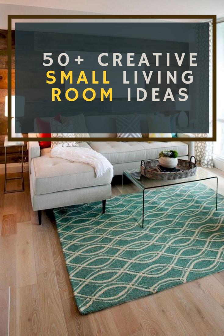 50 Admirable Modern Small Living Room Decor Ideas Small Modern Living Room Diy Living Room Decor Small Living Room Decor