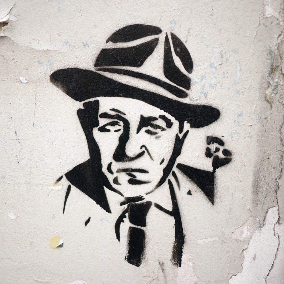 Pin by shania cranstonjones on semester pinterest street art