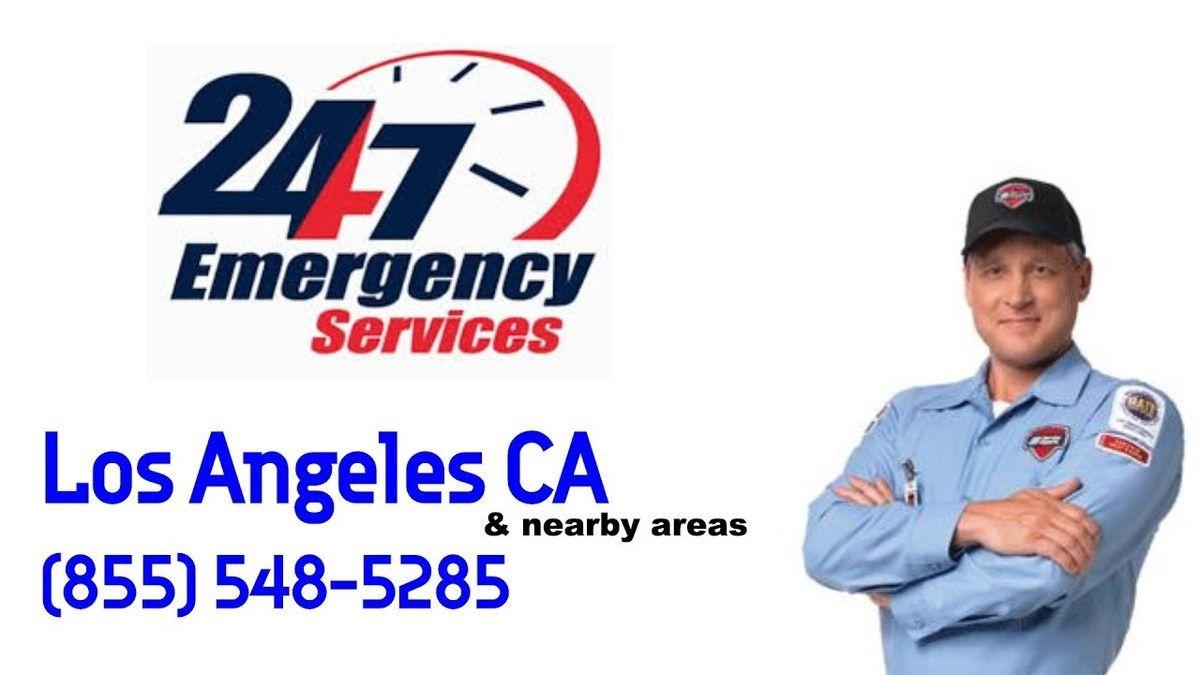 Emergency plumber los angeles los angeles plumbers
