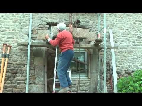 Vitrier amkashop (vamkashop) on Pinterest - reparation de porte en bois