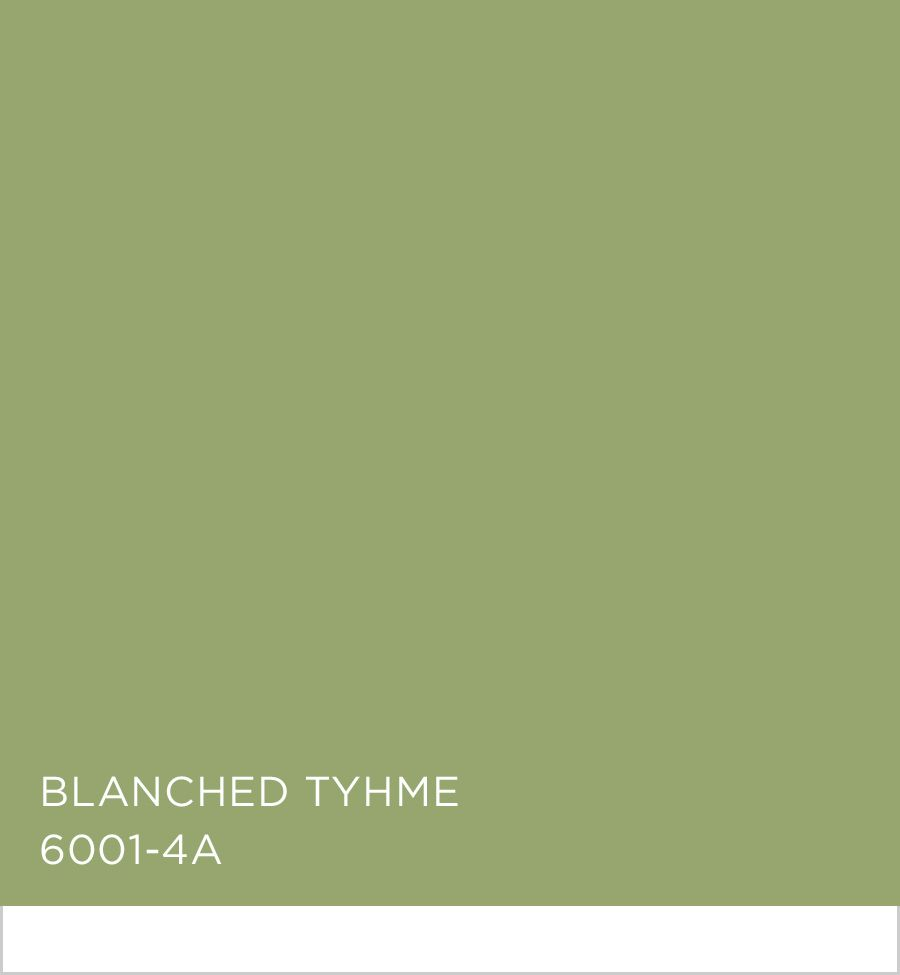 Valspar blanched thyme love love this color i chose Valspar interior paint colors
