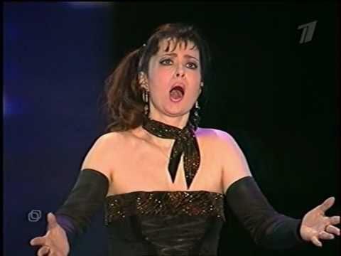 Natalia Ustinovich - Adagio Albinoni - YouTube