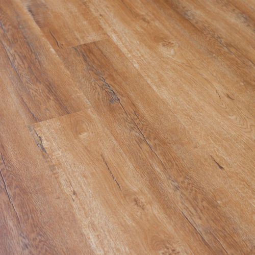 12mm Laminate Flooring Patented Amp Licensed By Unilin