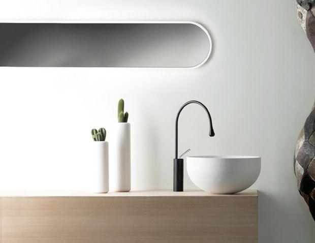 goccia-faucet-collection-by-prospero-rasulo-for-gessi-o | ēdiens ...