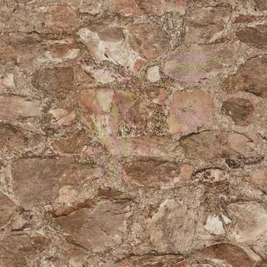 Weathered Finishes PA130902 Field Stone Wallpaper