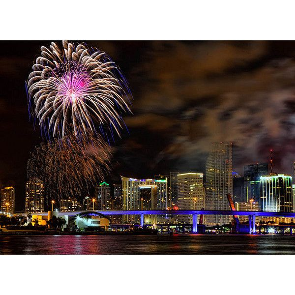 Miami New Years Eve Yacht Party To Bring In 2014 Liked On Polyvore Featuring Backgrounds Pictures And Pics Yacht Party Celebration Around The World Miami
