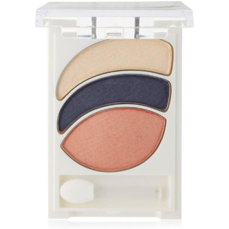 almay intense i-color bold nudes, for hazel eyes, 0.12 oz