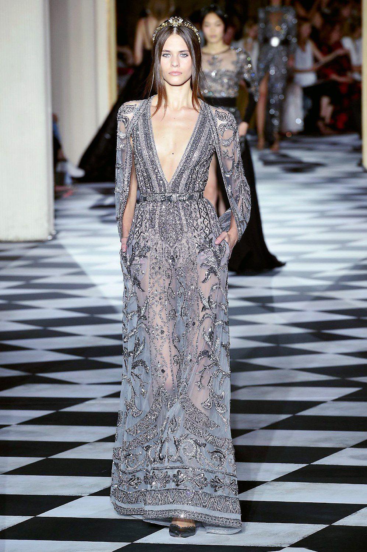 Zuhair murad zuhair murad pinterest couture haute couture and