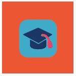 Teacher Archives engineering Teacher, tech logo