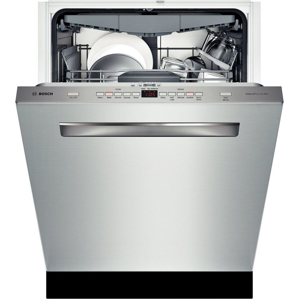 The 10 Best Dishwashers To Buy When It S Time For An Upgrade