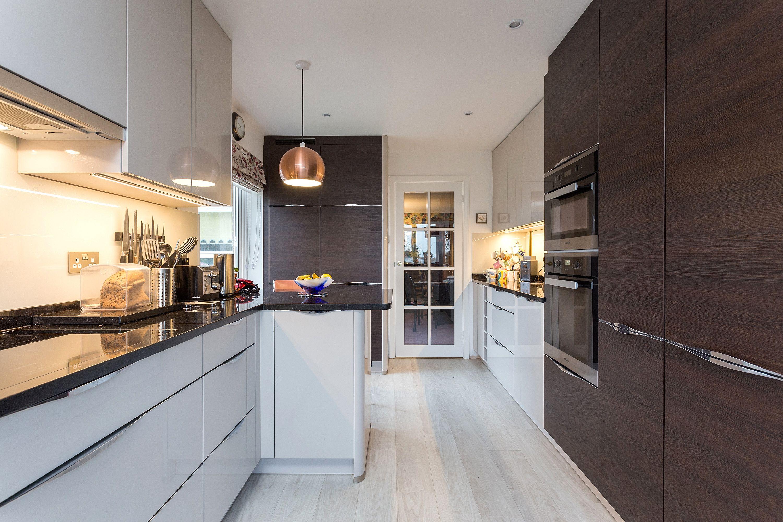 Nolte Kitchens | Neue küche, Küche und Neuer