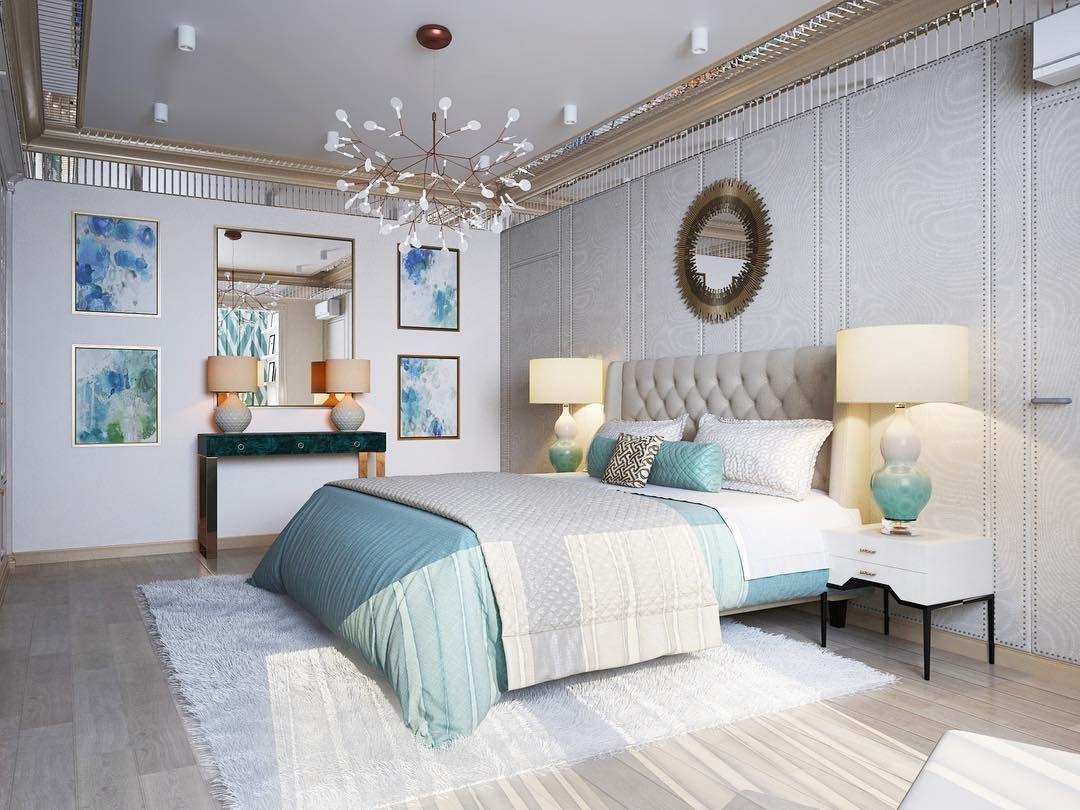 heracleum by bertjan pot via moooi. Black Bedroom Furniture Sets. Home Design Ideas
