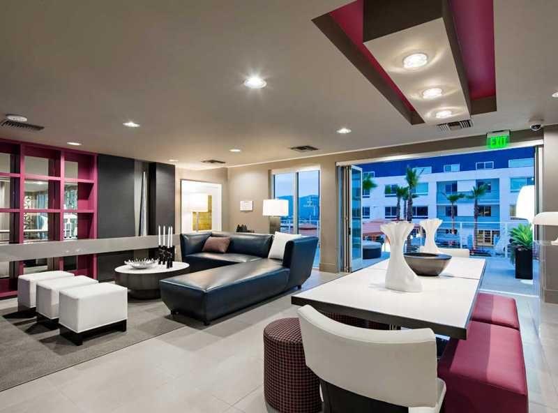 Amli Lex On Orange Apartments Glendale Ca 91203 Apartment Design Apartment Communities California Apartment