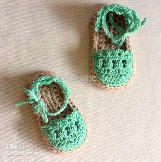 Zapatillas ganchillo | Ganchillo | Pinterest | Zapatillas, Ganchillo ...